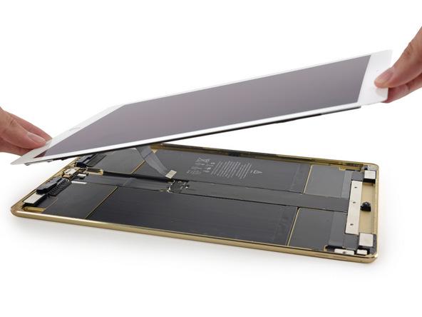 iPad Reparatur Frankfurt
